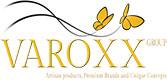 Varoxx
